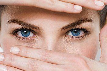 «Звездочет» поправит зрение и поддержит здоровье глаз