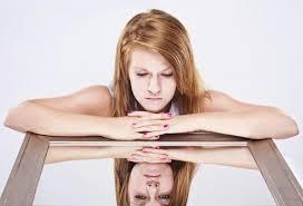 Принятие самого себя или парадокс психотерапии