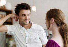 Как понравиться мужчине: советы психологов