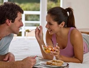 7 принципов правильных отношений, которые всегда важно помнить
