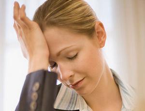 Почему так трудно пережить расставание, по мнению психологов
