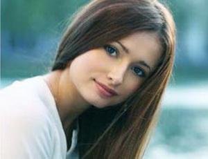 Женская депрессия: что советует психолог