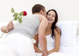 Как быть счастливой с мужем?