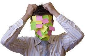 При стрессе нужно есть: советуют ученые