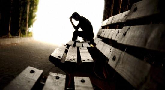 Как бороться с депрессией: методы и способы