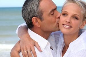 Психологи установили: какими качествами должен обладать идеальный муж