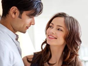 Как понять, что мужчина действительно влюблен