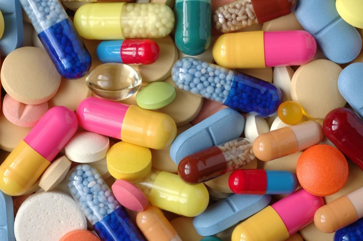 Дополнительный источник энергии и здоровья, от продукции — «4life Research LTD»