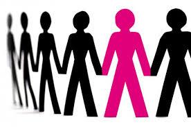 Как правильно вести себя в ситуациях, когда вас явно подвергают дискриминации