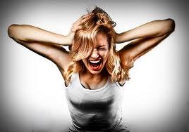 Избавиться от стресса: нет проблем