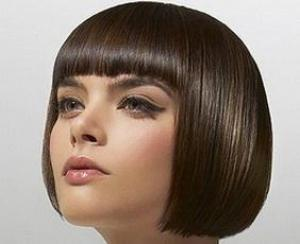 Влияние стресса на волосы: что думают специалисты
