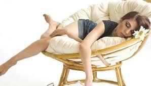 13 приемов против усталости