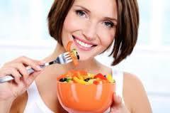 Стресс, возникающий во время диеты, пугает прекрасный пол