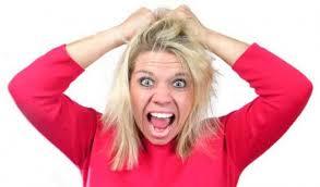 Стресс и устранение его отрицательных последствий: возьмите на заметку