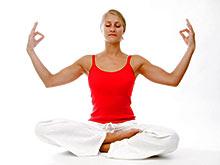 Эксперты: медитация может быть вредна для психики