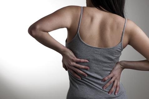 Защемление седалищного нерва при беременности Если у вас защемлен нерв