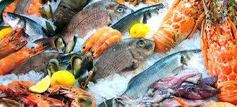 Проверка на свежесть: как выбрать рыбу