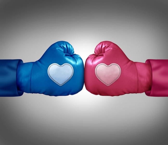 Искусство разрешения конфликтов: 6 правил идеальной ссоры