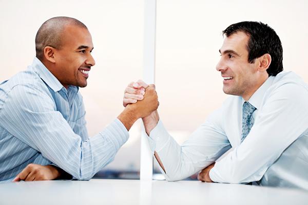 Основные принципы общения, как утверждают психологи