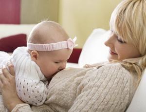 Что такое психологическая готовность к материнству