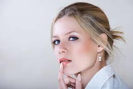 12 признаков несчастливых отношений по мнению психолога
