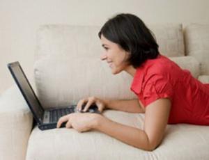 Проверка электронной почты повышает уровень стресса