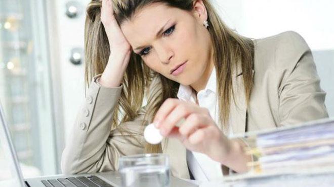 Как следует себя вести с негативно настроенными людьми