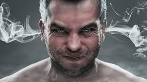 Негативные эмоции: терпеть или бороться