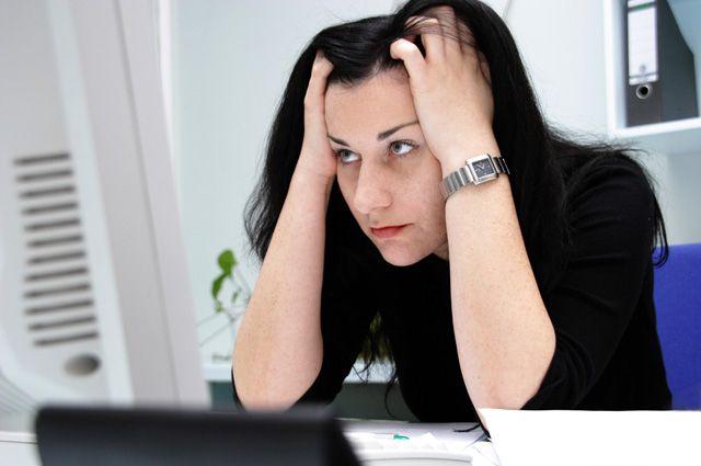 Психологи рассказали об уникальном виде депрессии