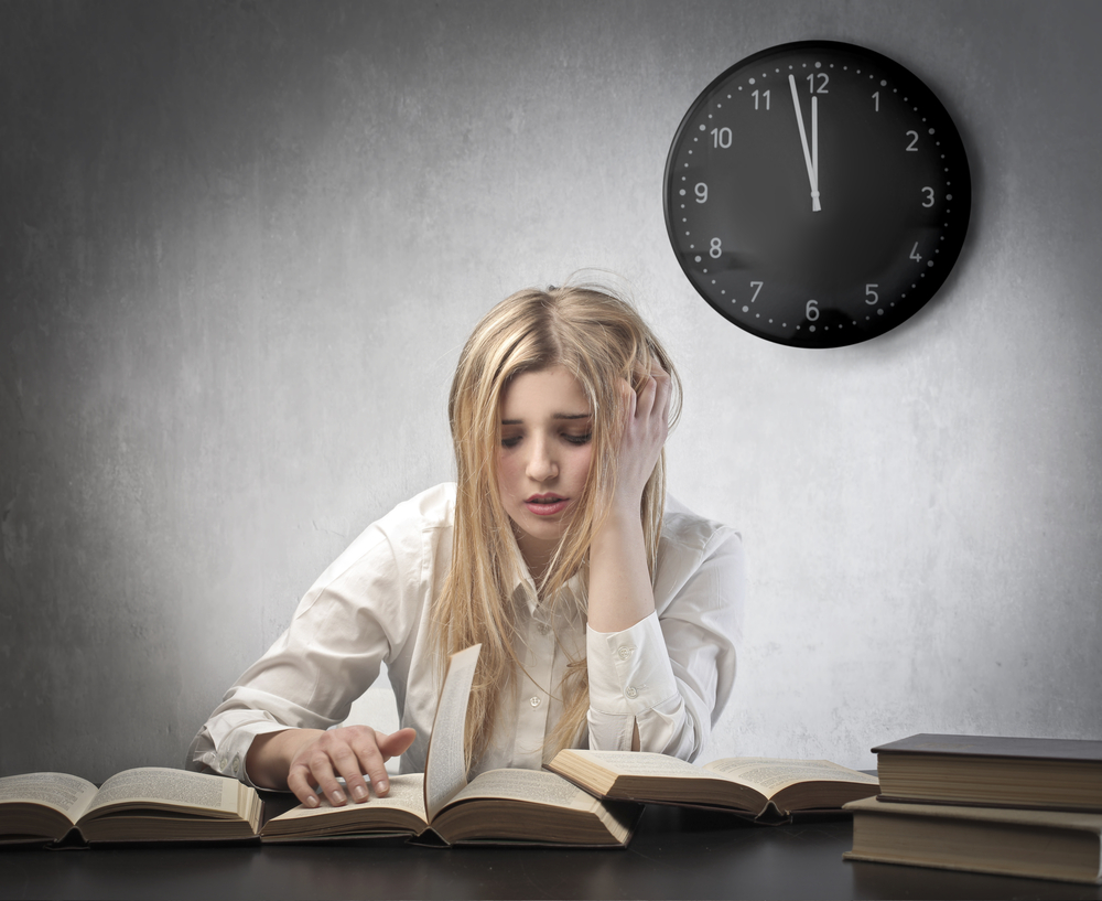 Исследователи рассказали, как стресс влияет на способность сопереживания