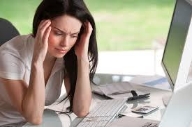 Стресс: помощник в любви