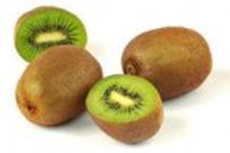 Назван фрукт, который спасает от стресса