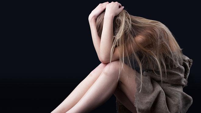 Специалисты разрабатывают новое средство от депрессии