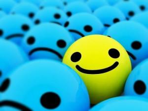 Как вырастить в себе оптимиста