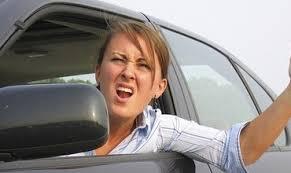 Повседневные раздражители наносят сильный вред психике человека