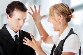 Стресс: симптомы и лечение