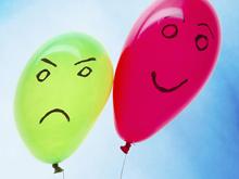Необычный метод позволяет оценить риск депрессии