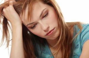 Как избавиться от рассеянности