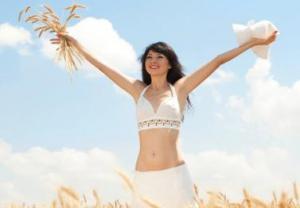 Объятия помогают бороться с болезнями и стрессом