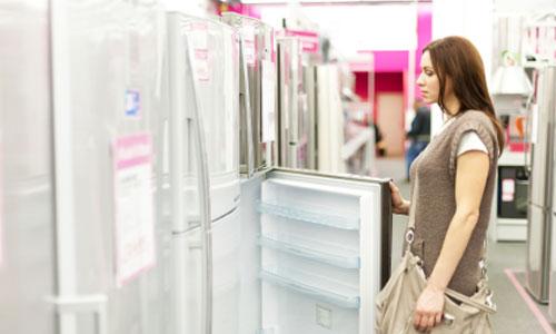 Холодильник: лучшее для дома