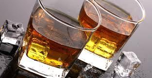 Отвращение к спиртному можно вызвать психологическими и физическими методами