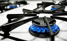 Выбираем газовую плиту