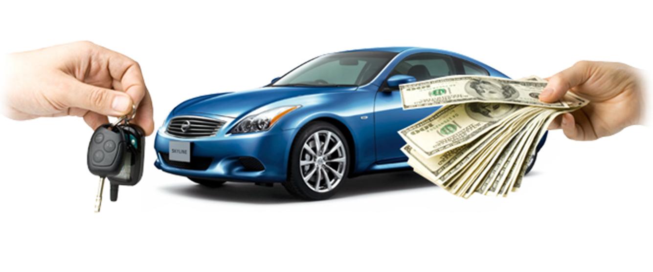Выкуп авто. Получение статуса адвоката и его права