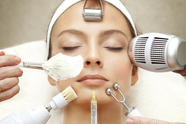 Ученые выяснили, что косметологические процедуры положительно влияют на психику