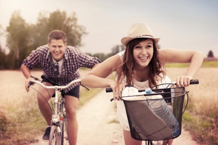 7 привычек счастливых супружеских пар