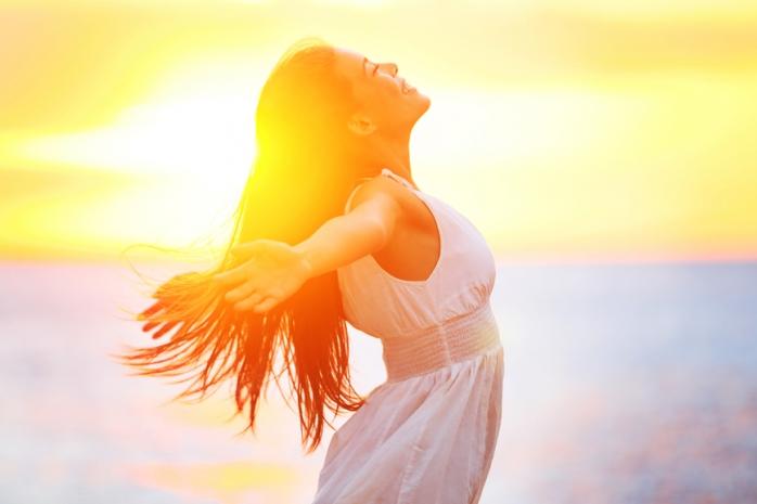 Дышите глубже: 2 упражнения для победы над стрессом