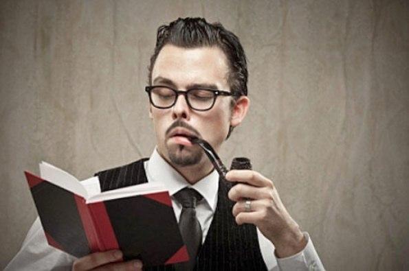 Как жить и работать с большим удовольствием: советуют психологи