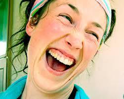 Для чего нужен смех: психологи