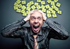 Как избавиться от стресса. Практическое руководство