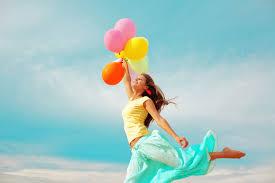 Как стать оптимистом?